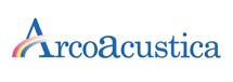 LogoArcoacusticaFree