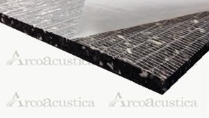 ARCO EASY._Arcoacustica