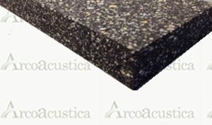 ARCO WALL TECH@ArcoAcustica