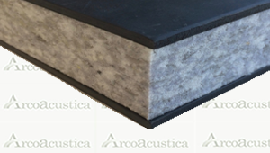 ARCO WALL TOP_ArcoAcustica