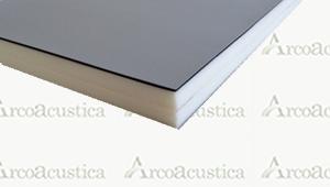 Arco Advanced_ArcoAcustica