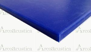 Antivibranti Arco Blue Damping_ArcoAcustica