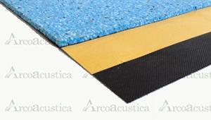 Arco Floor_Arcoacustica