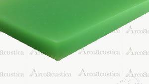 Antivibrante Arco GREEN DAMPING_ArcoAcustica
