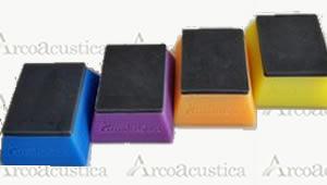 Arco Rainbow_Arcoacustica