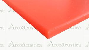 Antivibrante Arco Red Damping_ArcoAcustica
