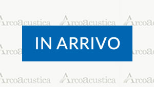 Arco Simple_ArcoAcustica