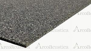 Arco Step_ArcoAcustica