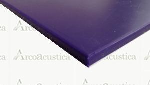 Antivibranti Arco Violet Damping_ArcoAcustica