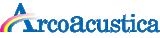 ArcoAcustica_160px