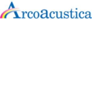 Arcoacustica la tua soluzione in isolamento acustico