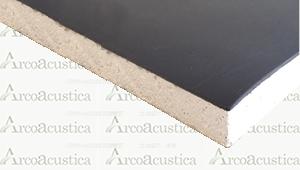 ArcoAcustica_Arco mass gips
