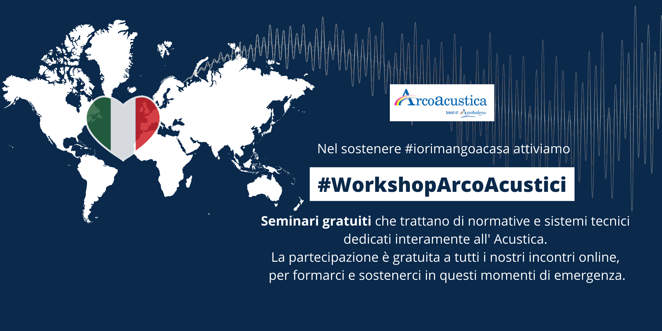 Copia di workshop online 4